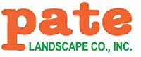 Landscaping Experts in Montgomery, AL